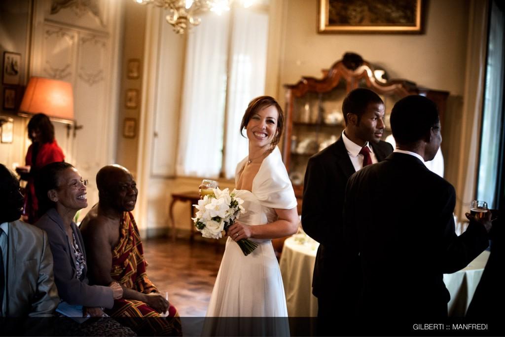 023-fotografo-matrimonio-milano