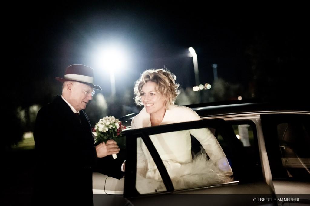 023-fotografo-matrimonio-reportage-brescia
