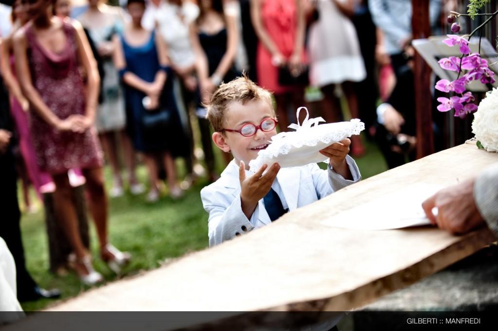 023-fotografo-matrimonio-reportage-brescia-cerimonia-matrimonio-americana