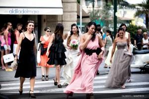 023 fotografo matrimonio santa margherita ligure arrivo della sposa