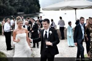 023 fotografo reportage matrimonio villa rusconi clerici