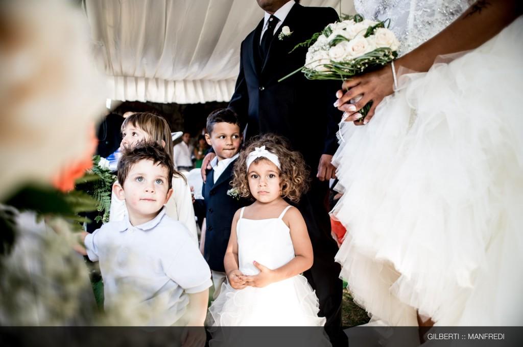 023 matrimonio villa rosa dei venti
