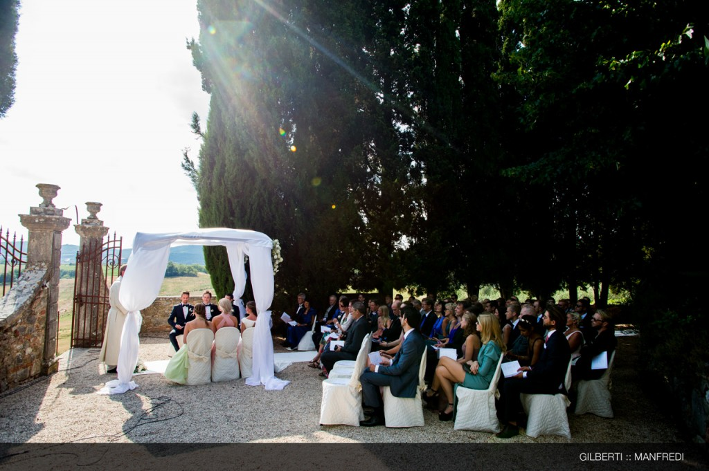 023-tuscany-wedding-photographer