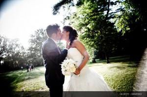 024 fotografo matrimonio lodi castello di paderna