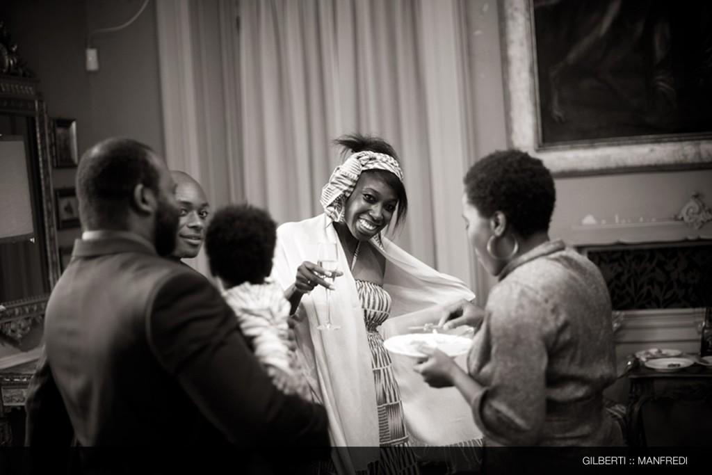 024-fotografo-matrimonio-milano