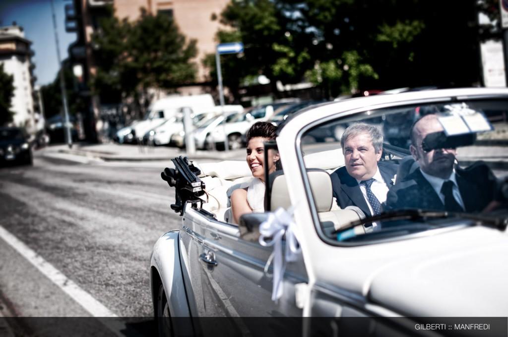 024 fotografo matrimonio reportage aosta arrivo della sposa