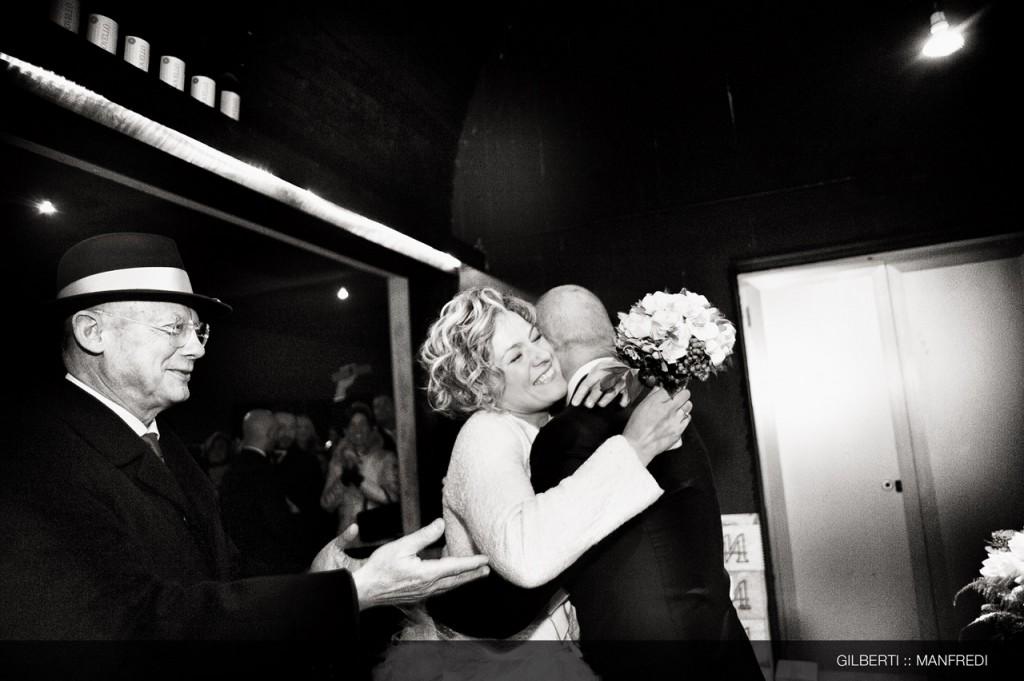 024-fotografo-matrimonio-reportage-brescia