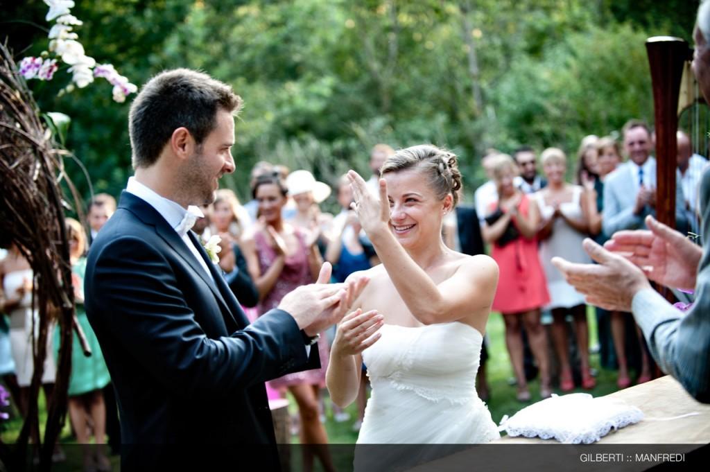 024-fotografo-matrimonio-reportage-brescia-cerimonia-matrimonio-americana