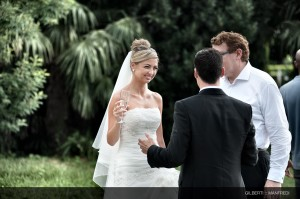 024 fotografo matrimonio villa rusconi clerici