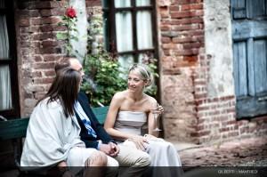 024 fotografo reportage matrimonio cremona villa calciati