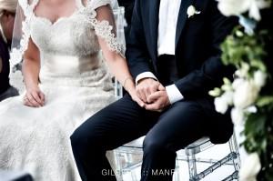 024 reportage matrimonio como villa pizzo cernobbio