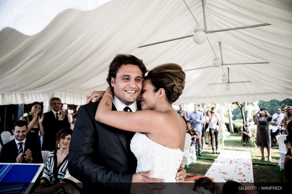 024 reportage matrimonio villa rosa dei venti