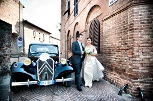 024 wedding photographer tuscany florence