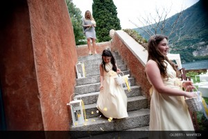 024 wedding reportage como