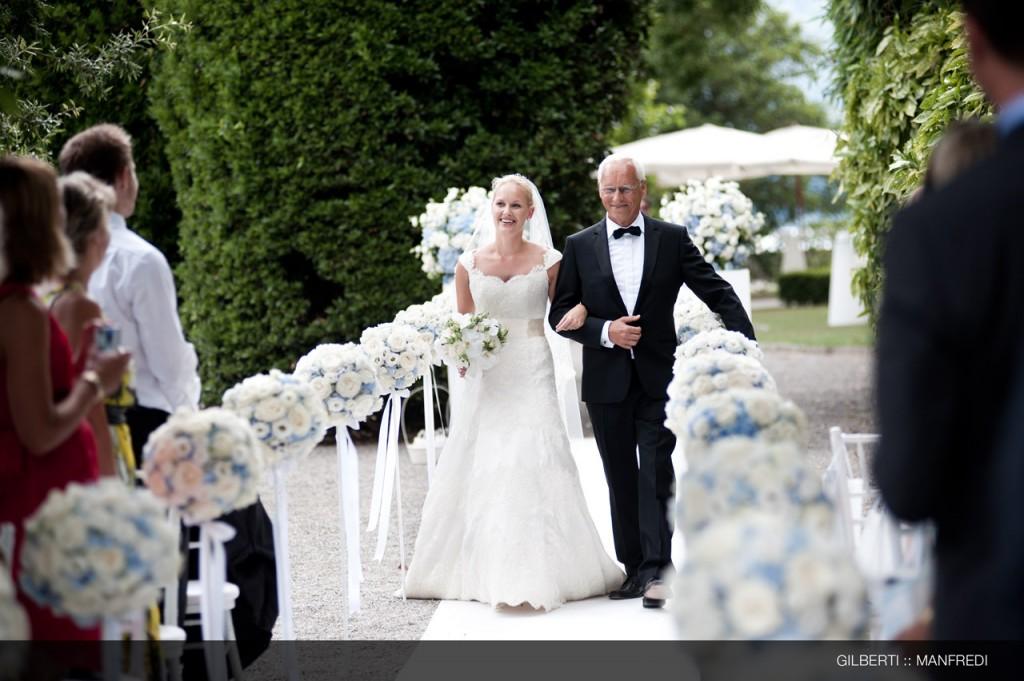 025 fotografo matrimonio brescia arrivo della sposa