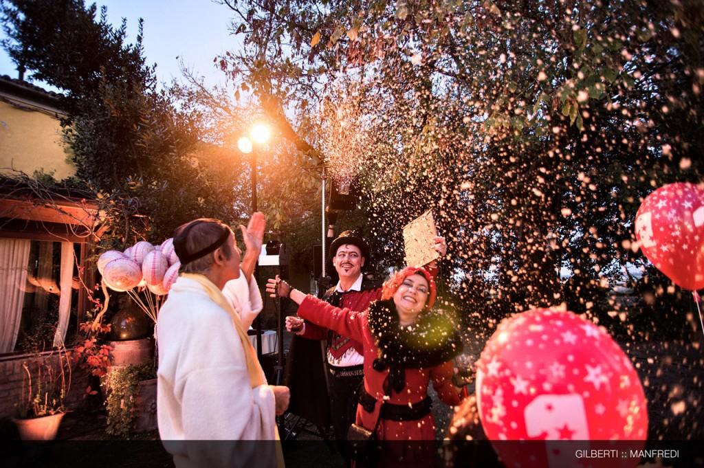 025 fotografo matrimonio emilia romagna