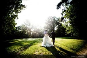 025 fotografo matrimonio lodi castello di paderna
