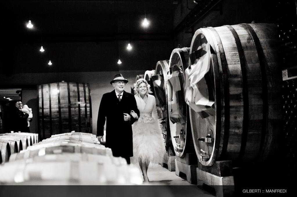 025-fotografo-matrimonio-reportage-brescia