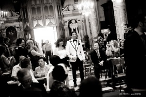 025 fotografo matrimonio santa margherita ligure genova