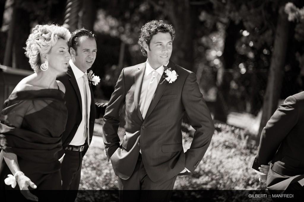 025 fotografo reportage matrimonio sassuolo