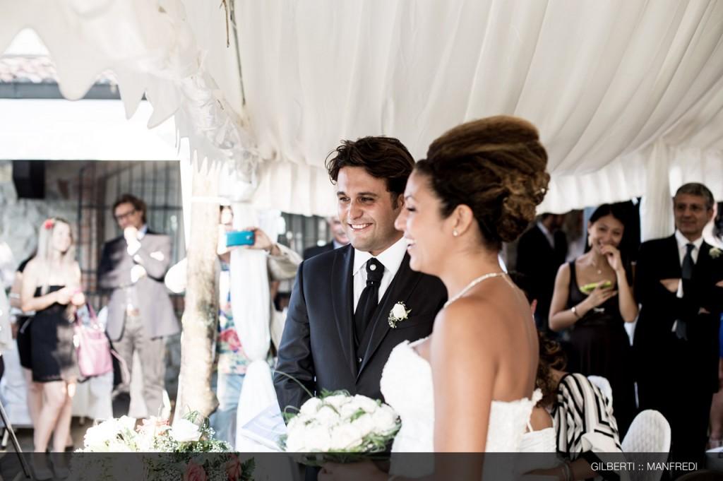 025 reportage matrimonio villa rosa dei venti