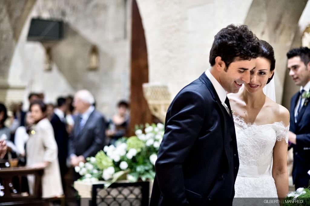 sorriso sposi