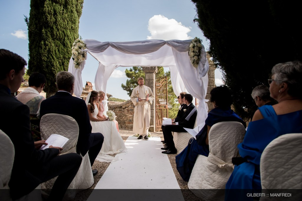 025-tuscany-wedding-photographer