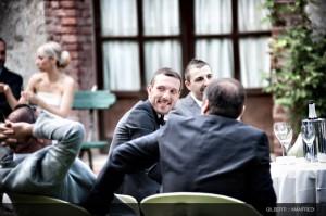 025 villa calciati reportage matrimonio
