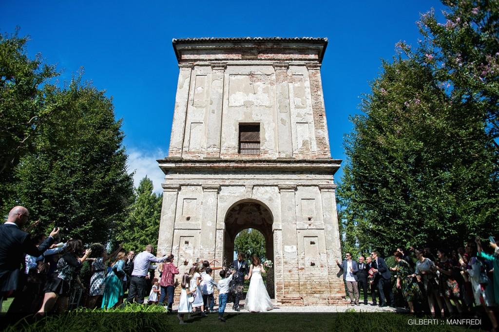 025-villa-negri-matrimonio