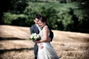 026 fotografia matrimonio toscana
