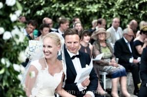 026 fotografo matrimonio como villa pizzo como