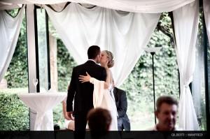026 fotografo matrimonio cremona villa calciati