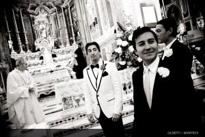 026 fotografo matrimonio genova attesa dello sposo