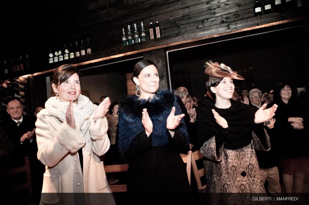 026-fotografo-matrimonio-reportage-brescia