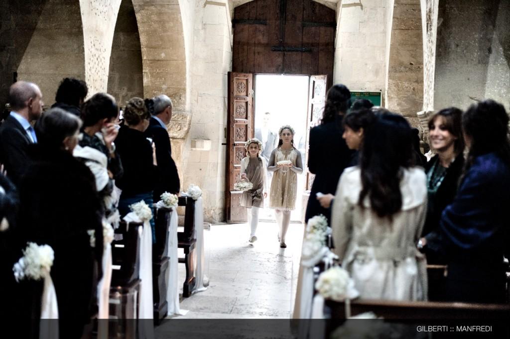 026 fotografo reportage matrimonio milano arrivo della sposa