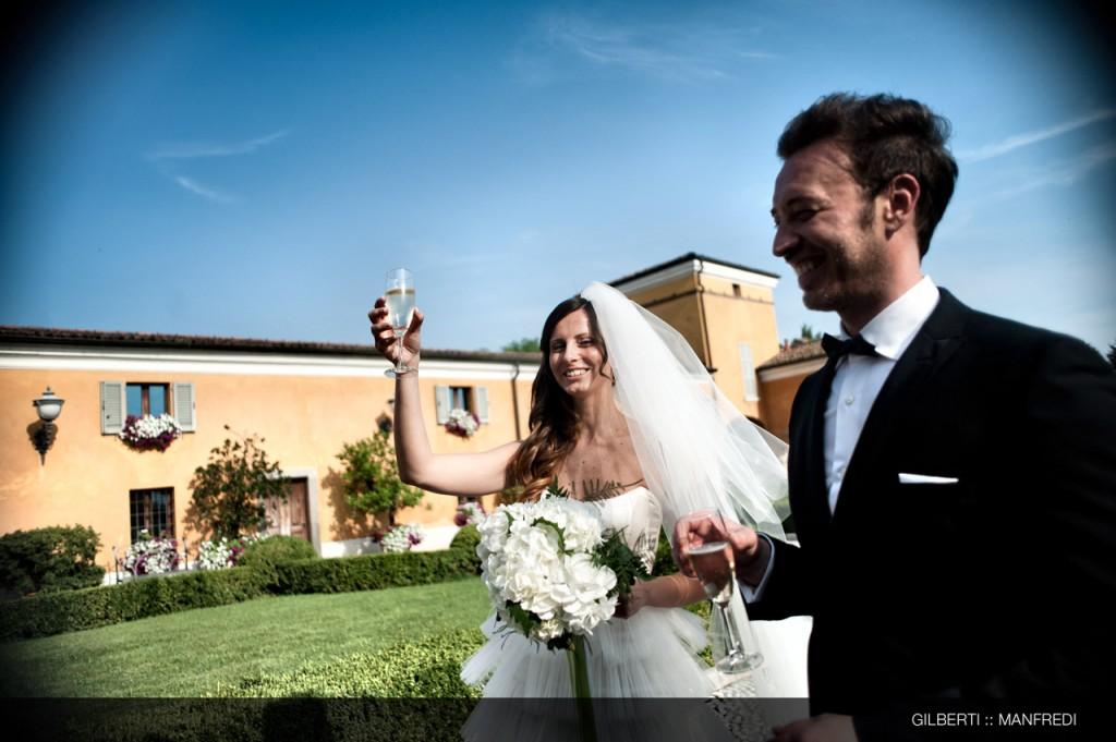 026 reportage matrimonio brescia