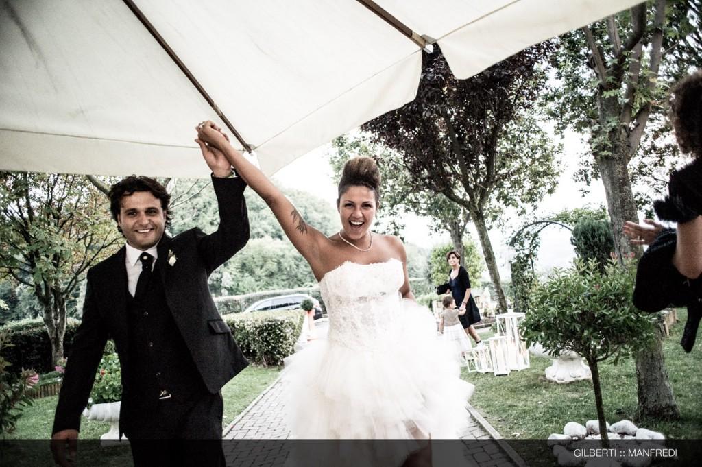 026 reportage matrimonio villa rosa dei venti