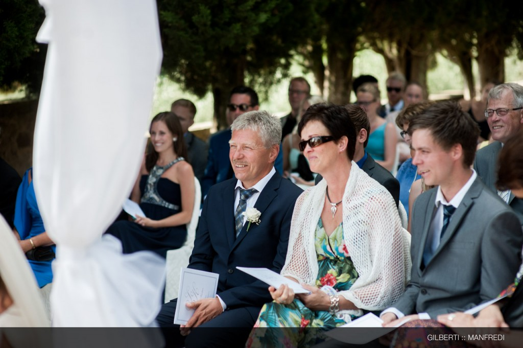 026-tuscany-wedding-photographer