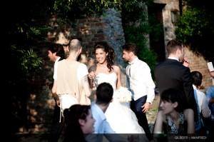 027 fotografo matrimonio lodi castello di paderna