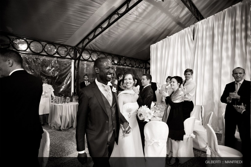 027-fotografo-matrimonio-milano
