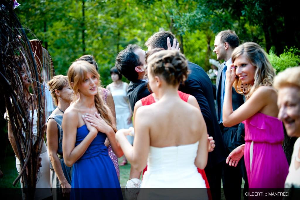 027-fotografo-matrimonio-reportage-brescia-cerimonia-matrimonio-americana