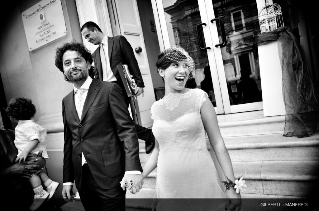 027-fotografo-matrimonio-reportage-brescia