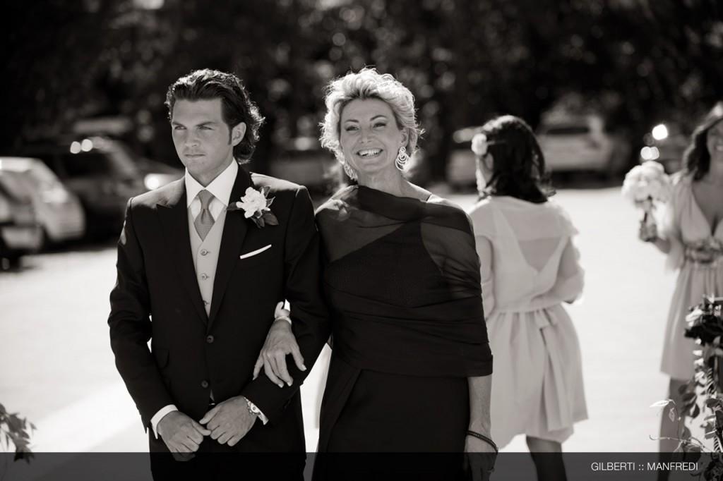 027 fotografo reportage matrimonio modena