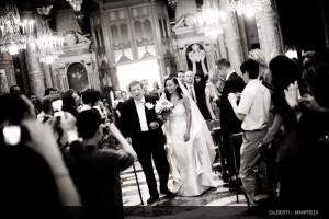 027 fotografo reportage matrimonio santa margherita ligure