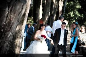 027 reportage matrimonio castello di villanova barberino di mugello toscana