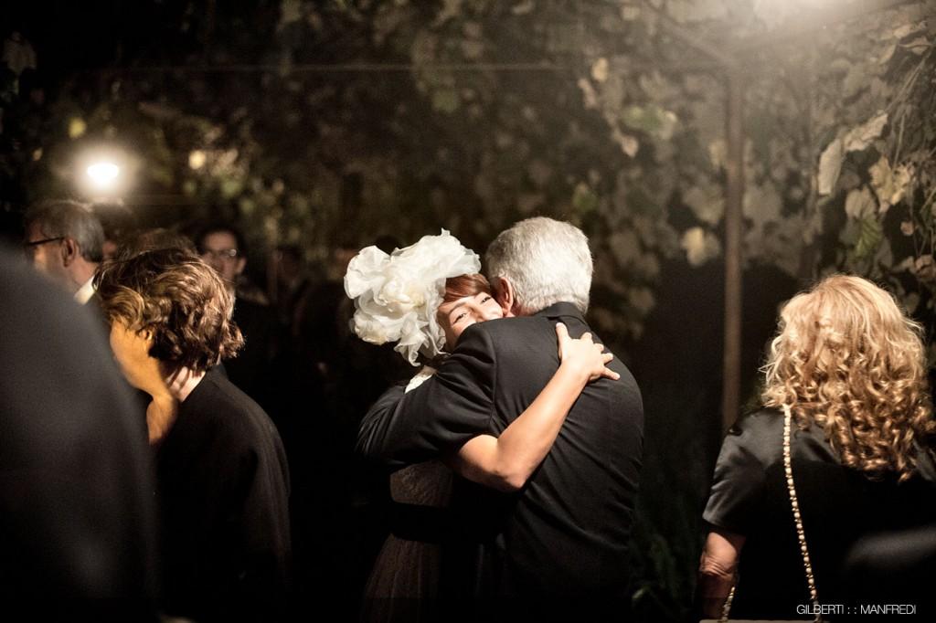 Abbraccio-padre-sposa