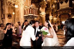 028 fotografo matrimonio basilica santa margherita ligure