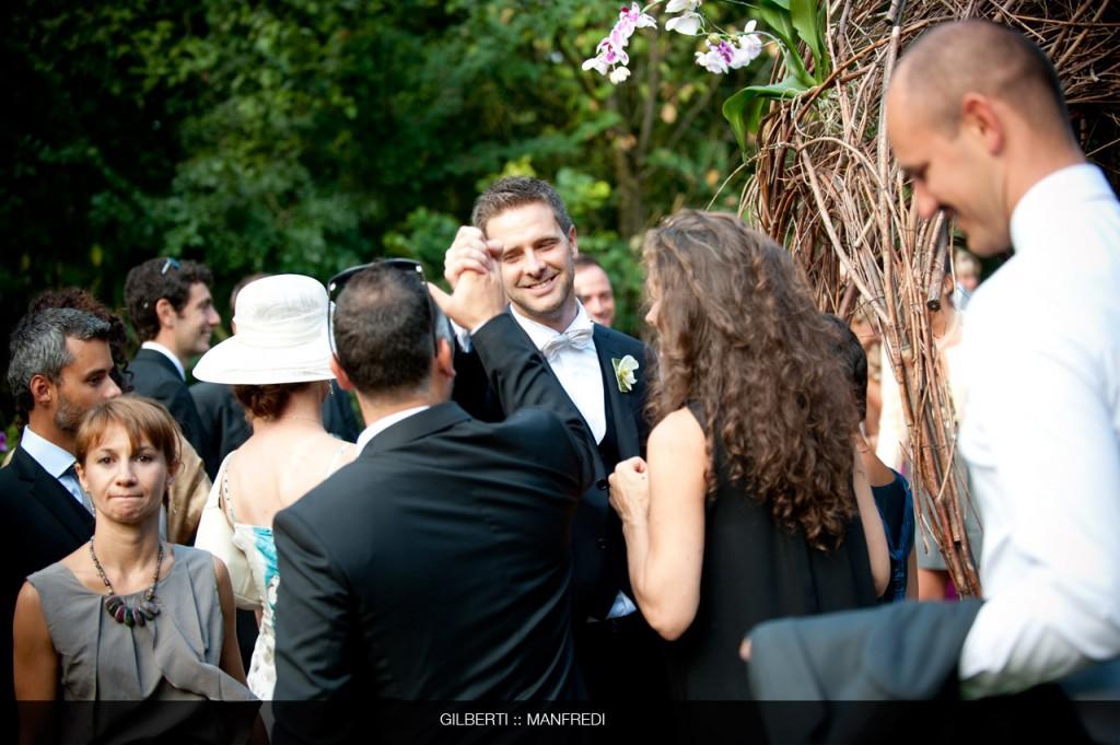 028-fotografo-matrimonio-brescia