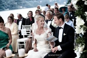 028 fotografo matrimonio como villa pizzo como