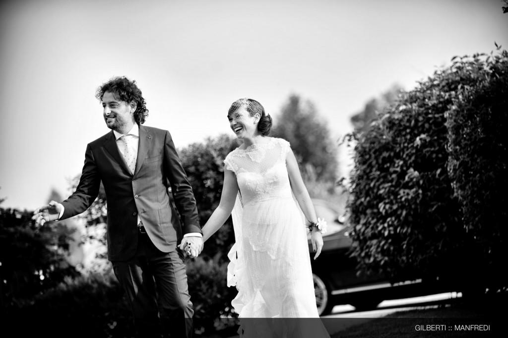 028-fotografo-matrimonio-reportage-brescia